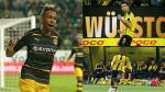 Borussia Dortmund: el once que planea malograrle la fiesta al Real Madrid - Noticias de mats hummels