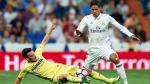 De Messi a Ronaldinho: el once ideal de fichajes frustrados del Arsenal - Noticias de cesc fabregas