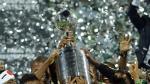Copa Libertadores se jugará de febrero a noviembre a partir del 2017 - Noticias de alejandro dominguez
