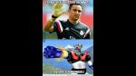 Real Madrid 2-2 Dortmund: los memes de este y otros partidos de Champions League - Noticias de raphael varane