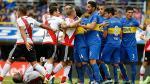 ¿Cómo se definirán los nuevos cupos en la Copa Libertadores 2017? - Noticias de lanús vs san lorenzo