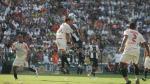Como Víctor Guazá: los jugadores que sufrieron lesiones de cráneo - Noticias de luis bonnet