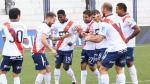 Deportivo Municipal: la ruta de los ediles para estar en los play offs - Noticias de ivan nacional