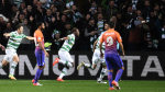 Manchester City igualó 3-3 con Celtic en Glasgow por Champions League - Noticias de james gordon