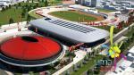 ¿Lima podría perder la sede de los Juegos Panamericanos 2019? - Noticias de congreso de la republica