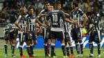 Monterrey derrotó 3-0 al Don Bosco por la Concachampions 2016-17 - Noticias de joseph angeles