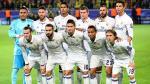 Real Madrid: ¿hace cuántos partidos que no pierde en Liga? - Noticias de emilio butragueno