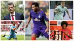 ¿Dónde están los jugadores del primer Bayern Munich que dirigió Guardiola? - Noticias de supercopa de alemania