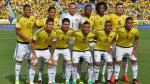 Colombia dio lista de convocados para partidos frente a Paraguay y Uruguay - Noticias de abel aguilar