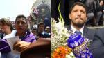 Alianza Lima y Universitario: ¿cuándo le rendirán homenaje al Señor de los Milagros? - Noticias de milagros alianza lima