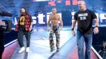 WWE: la leyenda que volvería del retiro para luchar en Royal Rumble 2017 - Noticias de shawn michaels