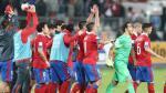 Selección Peruana: Chile sumó otra baja por lesión previo a Eliminatorias - Noticias de mauricio pinilla