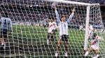 Ricardo Gareca: el día que dejó a Perú sin clasificación directa al Mundial - Noticias de daniel pasarella