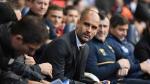 Manchester City: Zabaleta confesó que Guardiola les ha cortado el Internet - Noticias de city zabaleta