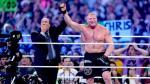 """WWE: ¿por qué la gente ve lucha libre si sabe que es """"falsa""""? - Noticias de mundialmente"""