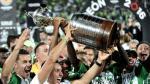 Copa Libertadores 2017: se definió cómo se jugará la final con nuevo formato - Noticias de alejandro dominguez