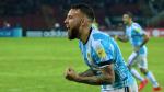 Argentina: ¿Perú debería preocuparse más por la defensa rival que el ataque? - Noticias de clasico barcelona