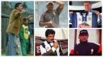 Los técnicos que dirigieron en Perú y han sido rivales de la selección o clubes - Noticias de sergio markarian