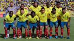Otros ocho jugadores ecuatorianos deben pensión alimentaria como Enner Valencia - Noticias de miller bolanos