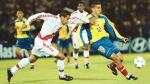 Selección: todos sus partidos ante vigentes campeones de Copa América - Noticias de luis hidalgo