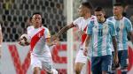 Medio chileno pide a 'La Roja' cuidarse de Paolo Guerrero y Christian Cueva - Noticias de depredador