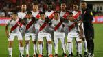 Perú: a solo dos partidos de San Marino como peores visitantes en Eliminatorias - Noticias de paulo autuori
