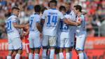¿Qué equipos de Europa le dan más minutos a futbolistas de su propio país? - Noticias de futbol internacional barcelona