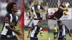 Alianza Lima: el once toma forma para recibir a Sport Huancayo (FOTOS) - Noticias de antonio meza