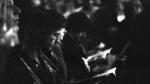 Bob Dylan: el Nobel que fue visto como boxeador y golpeó a Quentin Tarantino - Noticias de dylan penn