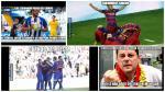 Los memes del triunfo del Barcelona ante Deportivo por la Liga Santander - Noticias de jorge messi