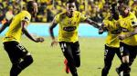 Barcelona SC goleó 5-0 a Deportivo Cuenca y sigue líder en Serie A de Ecuador - Noticias de xavier suarez