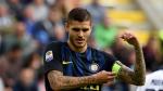 Icardi: hinchas del Inter de Milán le habrían dejado esta pancarta en su casa - Noticias de giuseppe meazza