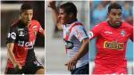 Siéntate y disfruta: revive los mejores goles de la fecha 7 de las Liguillas - Noticias de juan jose corzo