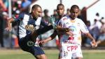 Alianza Lima: ¿por qué los íntimos no jugarán la próxima fecha de las Liguillas? - Noticias de estadio matute