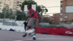 Paul Pogba: infancia, adolescencia y presente en el United en este video - Noticias de videos de futbol