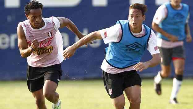 Carrillo vuelve y Benavente sale: razones de un regreso obligado