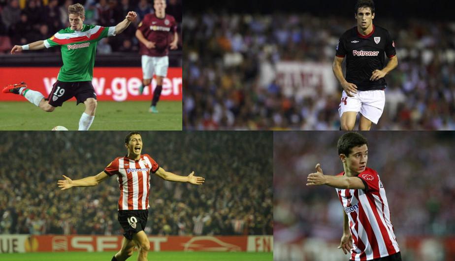 ¿Qué pasó con los jugadores del Athletic Club dirigido por Marcelo Bielsa?